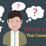 mind issues that cause failure