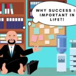 Why Success Is Important In Life