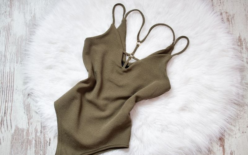 Bodysuits for starting a business