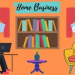 How To Make A Home Business Successful