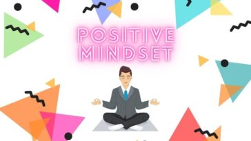 How To Have A Positive Mindset At Work
