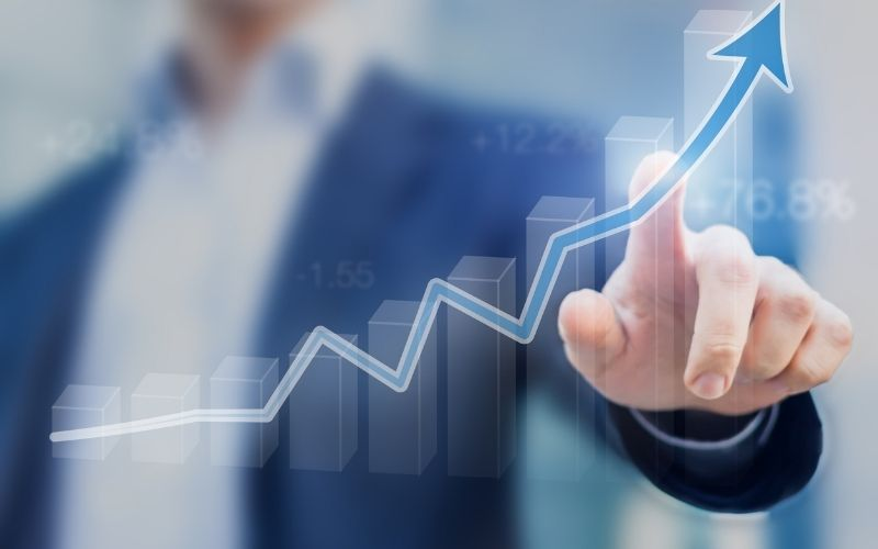 Profitable Businesses With Little Investment To Start In 2021