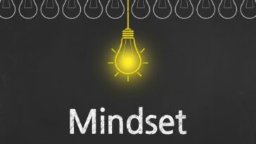 Mindset Hacks That Can Change Your Life Forever